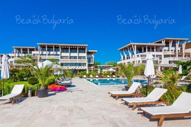 Apolonia resort6