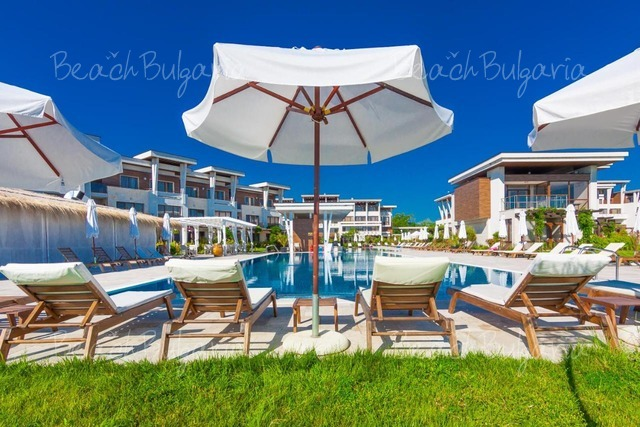 Apolonia resort9