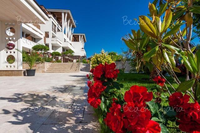 Apolonia resort10