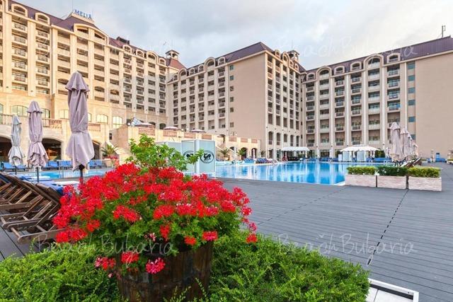 Melia Hotel Grand Hermitage2