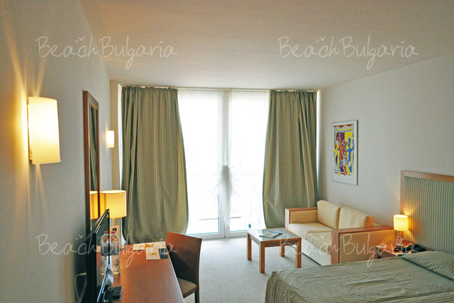 Iberostar Hotel12