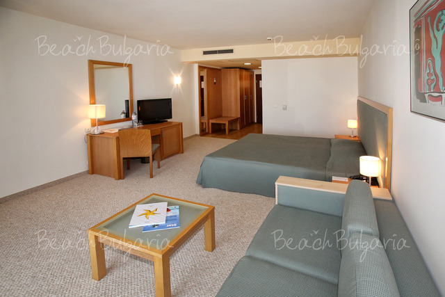 Iberostar Hotel13