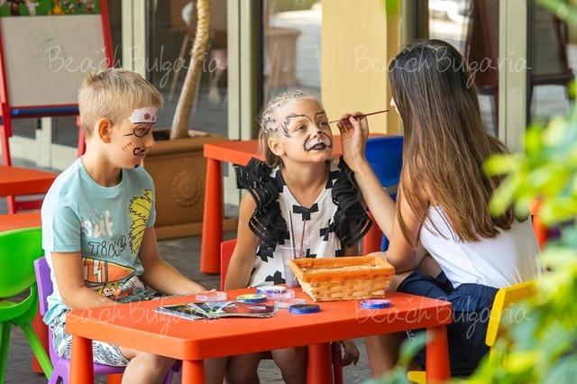 Iberostar Hotel16