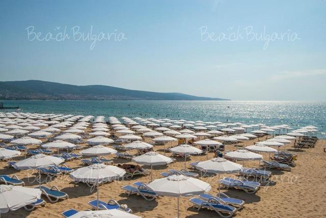Iberostar Hotel3