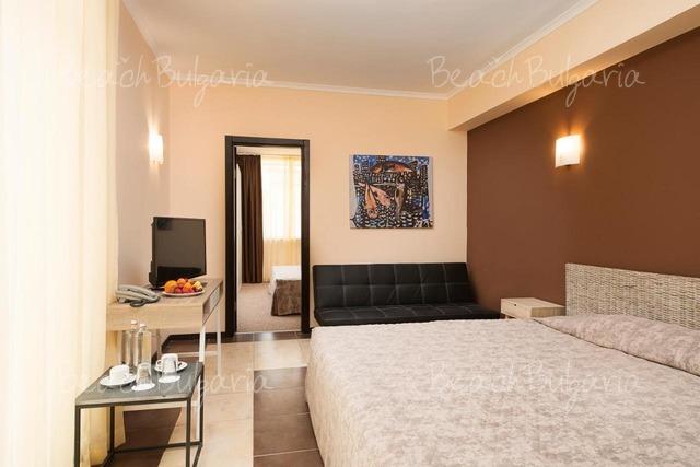 Iberostar Hotel21