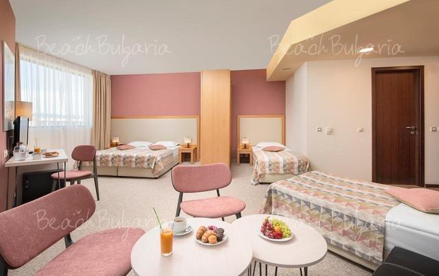 Iberostar Hotel22
