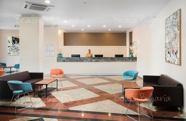 Iberostar Hotel4