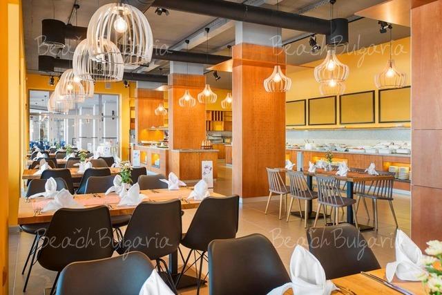 Iberostar Hotel7