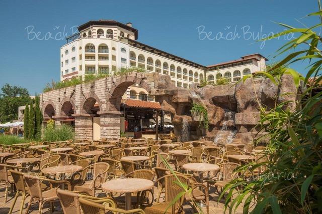 Iberostar Hotel8
