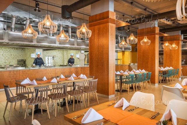 Iberostar Hotel9