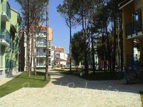 Elit Apartments3