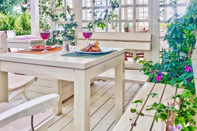 Sol Marina Palace Hotel15