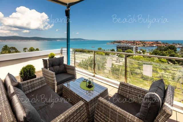 Sol Marina Palace Hotel7