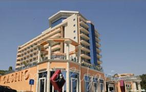 Astera Hotel-Casino