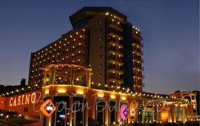Astera Hotel-Casino2