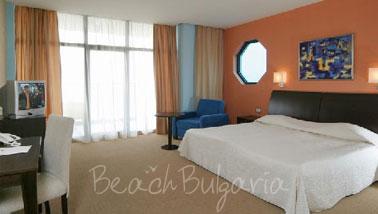 Astera Hotel-Casino3