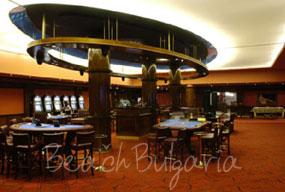Astera Hotel-Casino10