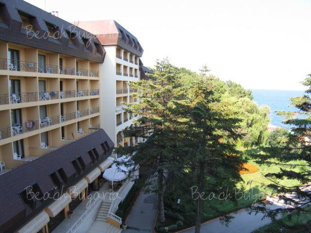 Riviera Beach Hotel21