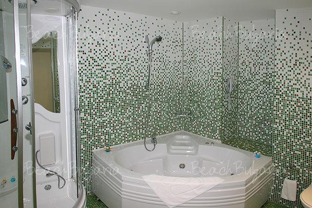 Aqua Hotel12