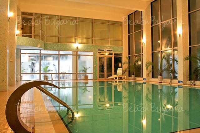 Aqua Hotel20