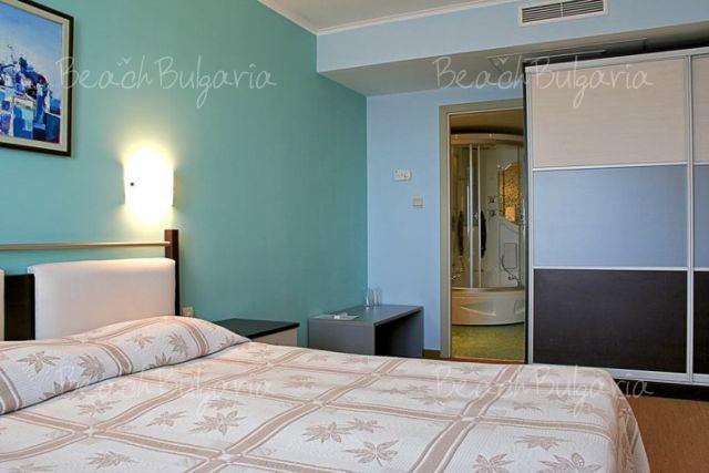 Aqua Hotel5