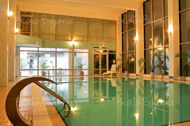 Aqua Hotel8