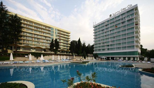 Veronica Hotel2