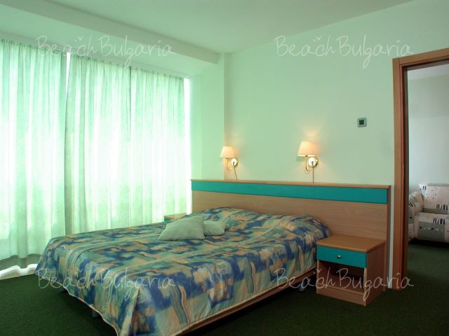 Veronica Hotel7