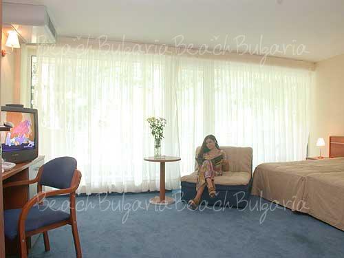 Mirage Hotel11