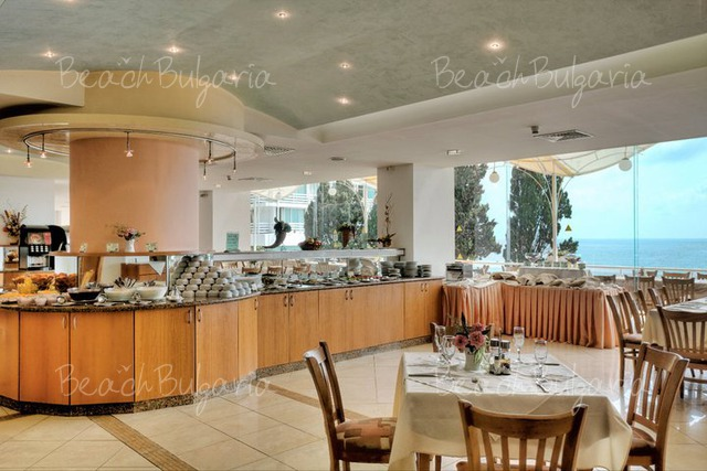 Mirage Hotel14