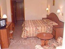 Liuliak hotel2