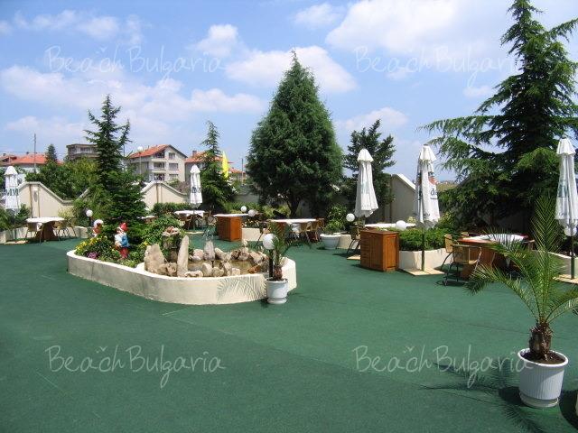 Kossara Hotel2