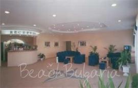 DENITSA HOTEL3