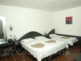 MONACO HOTEL3