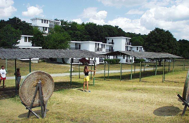 Holiday Village Rusalka3