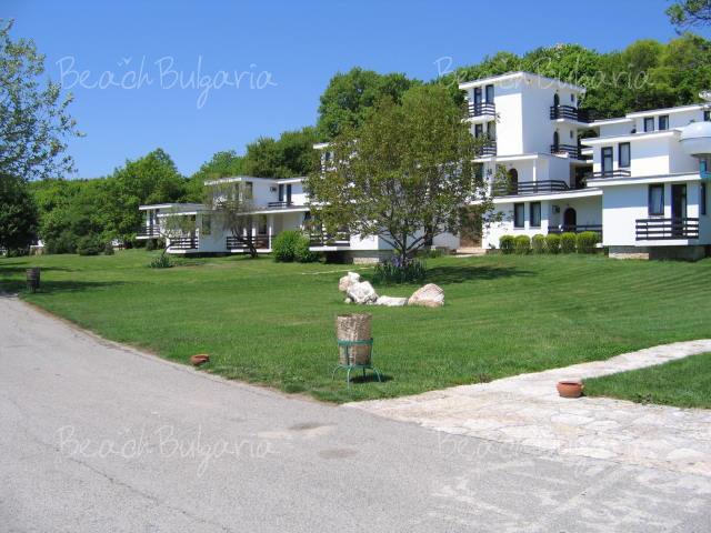 Holiday Village Rusalka21