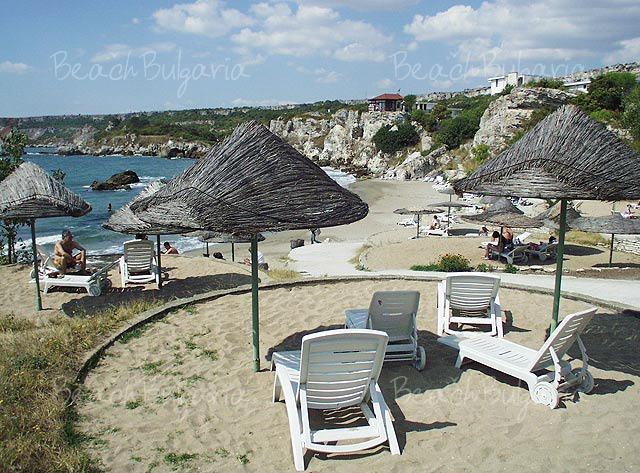 Holiday Village Rusalka7