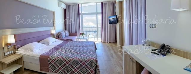 Luna Hotel10