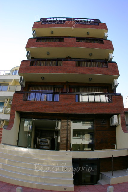 Lola Hotel15