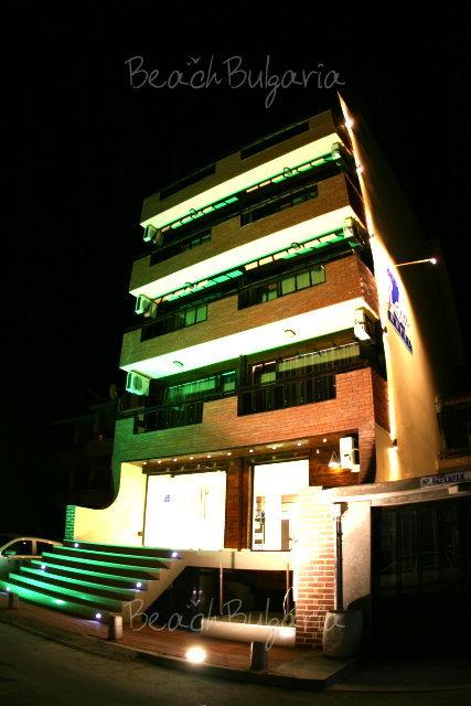 Lola Hotel16
