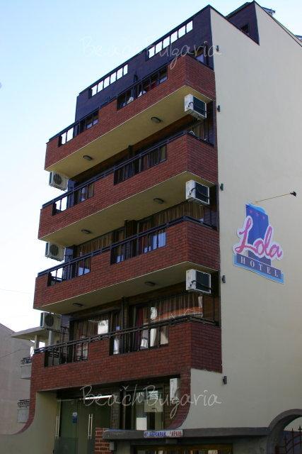 Lola Hotel17