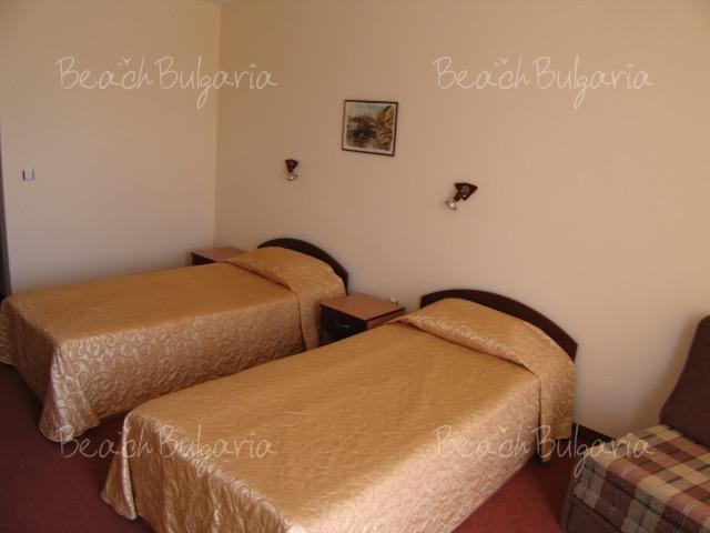 Smolyan Hotel3