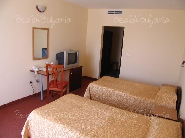 Smolyan Hotel4