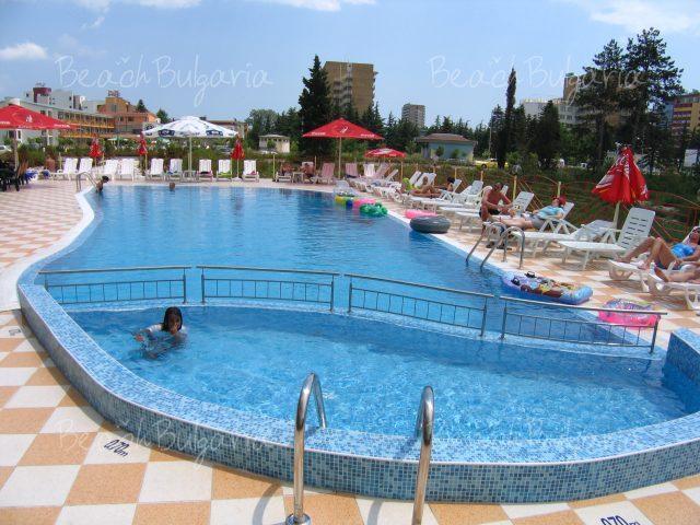 Smolyan Hotel6