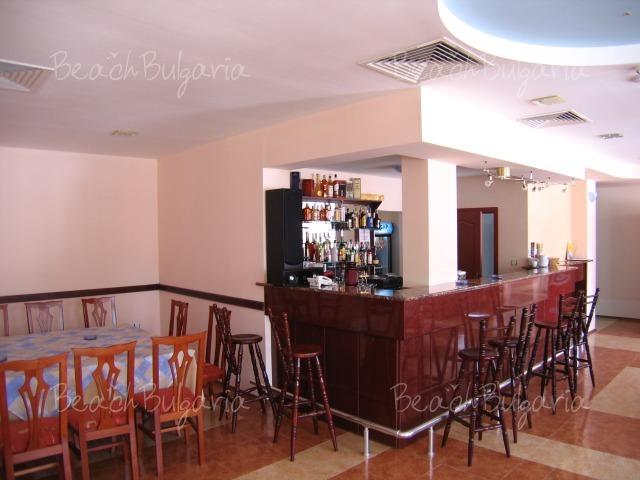 Smolyan Hotel9