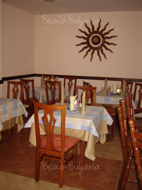 Smolyan Hotel10