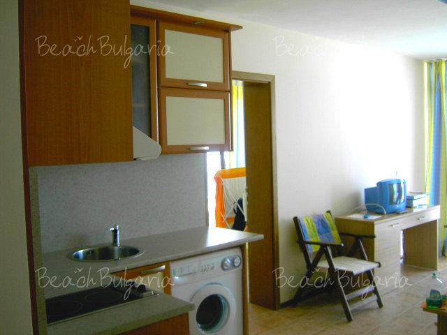 Kaya Apartments6
