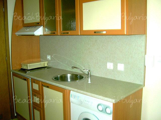 Kaya Apartments7