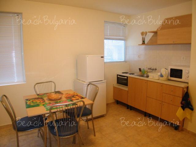 Alfa Apartments11