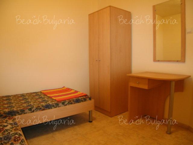 Alfa Apartments12